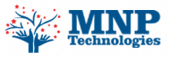 MNP Technologies